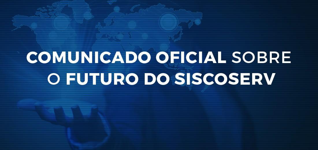 blog wtm do brasil